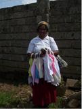 Nancy Wambu