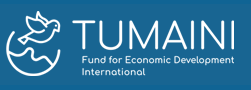 Tumaini Fund - Tumaini means Hope